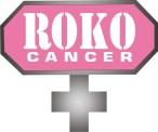 Roko Cancer
