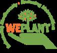 we plant